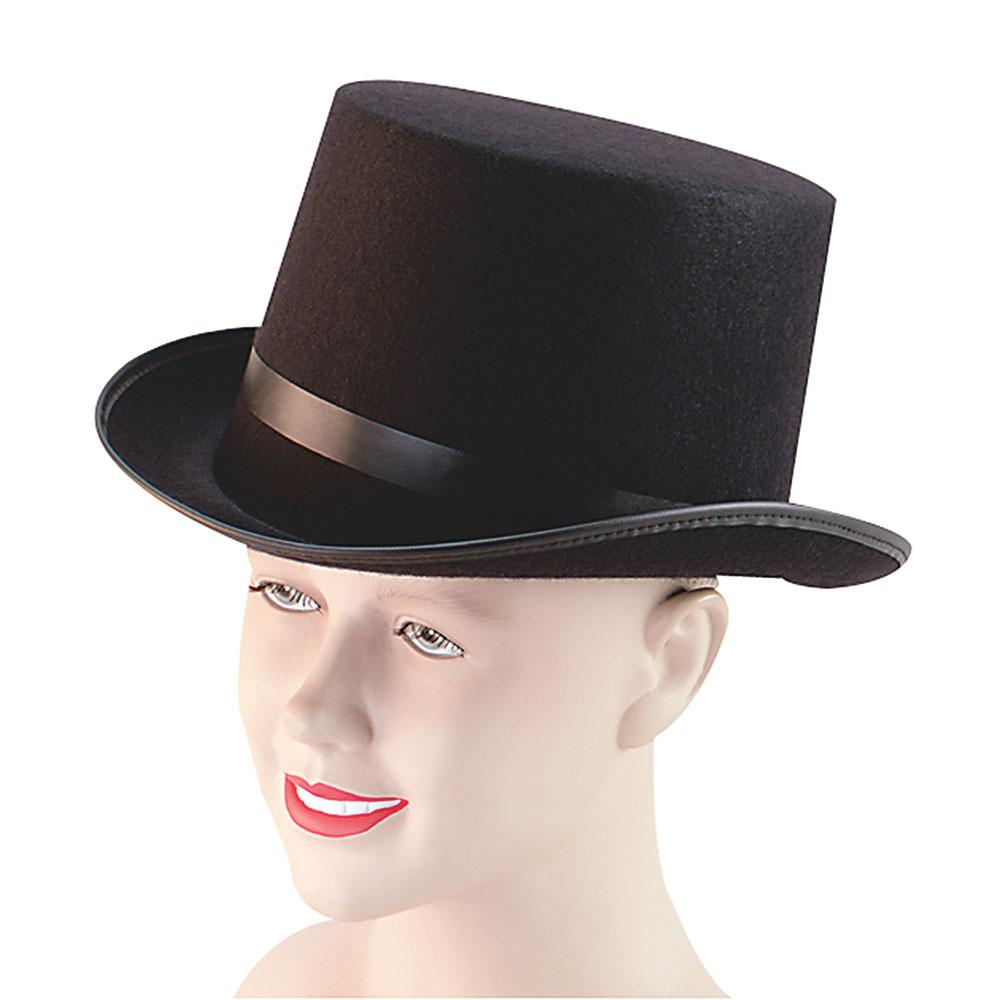 b23d2d221abd1 Top Hat
